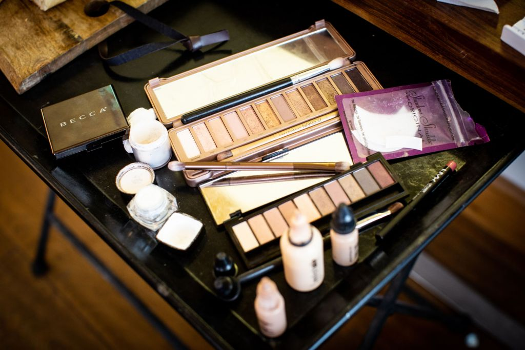 how to go cruelty-free with your makeup