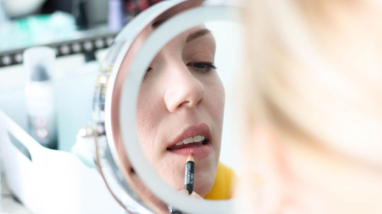 1-2-1 Personal Makeup Masterclass
