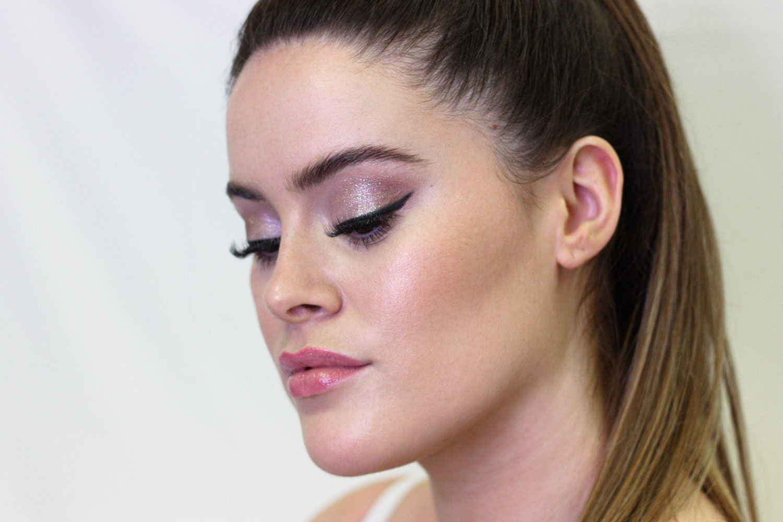 become a bridal makeup artist