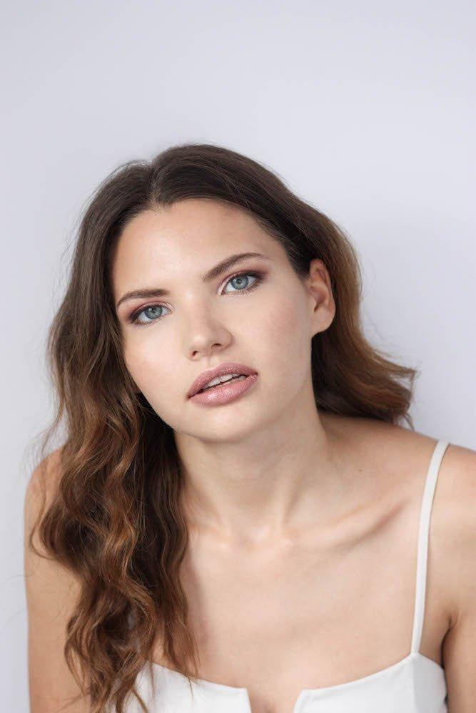lucy jayne makeup academy