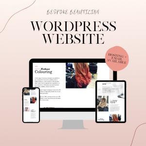 Herne Bay Website Design