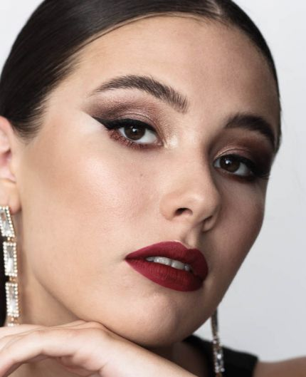 occasion makeup courses in kent