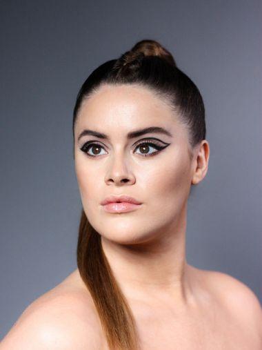 makeup by lucy jayne makeup academy